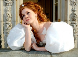 425.enchanted.112007