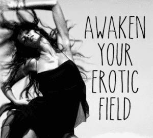 erotic field 2